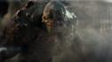 Articol Zack Snyder confirmă teoria fanilor Batman v. Superman vizavi de personajul Doomsday