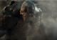 Zack Snyder confirmă teoria fanilor Batman v. Superman vizavi de personajul Doomsday
