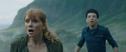 Articol The Jurrasic World: Fallen Kingdom - scena care a traumatizat numeroși fani
