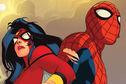 Articol Spider-Woman va apărea în continuarea lui Spider-Man: Homecoming