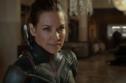 Articol Ant-Man and the Wasp – Evangeline Lily vorbeşte despre al treilea film al seriei