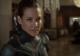 Ant-Man and the Wasp – Evangeline Lily vorbeşte despre al treilea film al seriei