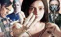 Articol Cinci filme cu premise bizare, de văzut până la finalul anului