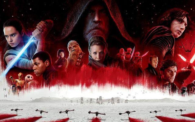 Star Wars: Episode IX – Un personaj legendar al seriei revine în acţiune