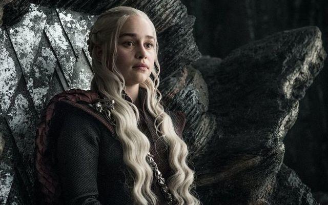 Game of Thrones şi Netflix domină nominalizările la premiile Emmy 2018