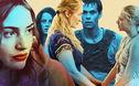 Articol Recomandări TV. Atmosfera romantică domină în filmele săptămânii