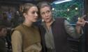 Articol Lucasfilm s-a răzgândit. Carrie Fisher va apărea în Star Wars: Episode IX