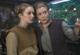 Lucasfilm s-a răzgândit. Carrie Fisher va apărea în Star Wars: Episode IX