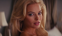 Articol Prima imagine cu Margot Robbie din Once Upon a Time in Hollywood
