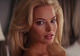 Prima imagine cu Margot Robbie din Once Upon a Time in Hollywood