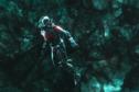 Articol Cum ar putea fi Ant-Man asul din mâneca lui Doctor Strange în Avengers 4