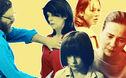 Articol Acestea sunt cele mai bune 49 filme europene din ultimul an. Au șansă la o nominalizare EFA