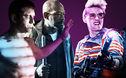 Articol Recomandări TV. Acțiune și comedie, fantome și zombie