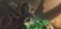 Articol Iată cum ar putea fi readuse la viață personajele ucise în Infinity War. Atenție, spoilere!