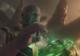 Iată cum ar putea fi readuse la viață personajele ucise în Infinity War. Atenție, spoilere!