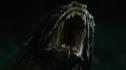 Articol Trailer The Predator nerecomandat sub 15 ani. Predatorul își asmute câinii de vânătoare