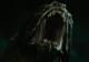 Trailer The Predator nerecomandat sub 15 ani. Predatorul își asmute câinii de vânătoare