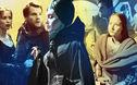 Articol Recomandări TV. Personaje istorice memorabile, fantasy, crimă și horror
