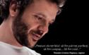 """Articol Spectacolul """"Plastic"""", cu Bogdan Dumitrache, deschide noua stagiune de la ArCub"""