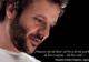 """Spectacolul """"Plastic"""", cu Bogdan Dumitrache, deschide noua stagiune de la ArCub"""