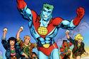 Articol Filmul Captain Planet va fi o variantă distractivă a producţiilor cu supereroi