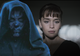 Tot ce știm despre Darth Maul  și semnificația apariției lui în Solo: A Star Wars Story