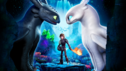 Articol How to Train Your Dragon 3 va încheia franciza, spune regizorul filmului