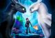 How to Train Your Dragon 3 va încheia franciza, spune regizorul filmului