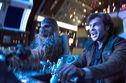 Articol Va încetini ritmul în care vor fi lansate filmele Star Wars