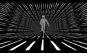 Articol Retrospectiva filmului de animație de avangardă și experimental la Anim'est 2018