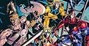 Articol Studiourile Marvel dezvoltă oare un film Dark Avengers?