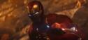 Articol Iron Man va avea cel mai performant costum în Avengers 4