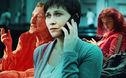 Articol Iată avanpremierele românești de la Les Films de Cannes à Bucarest