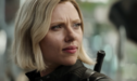 Articol Scarlett Johansson va primi un salariu impresionant pentru filmul Black Widow