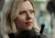 Scarlett Johansson va primi un salariu impresionant pentru filmul Black Widow