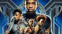 Articol Sequel-ul lui Black Panther va avea același regizor. Când va începe producția