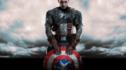 Articol Marvel îl caută pe noul Captain America. Înlocuitorul lui Chris Evans ar putea fi un actor de culoare