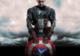 Marvel îl caută pe noul Captain America. Înlocuitorul lui Chris Evans ar putea fi un actor de culoare