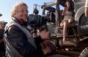 """Articol Regizorul lui Mad Max pregăteşte un film """"aşa cum nu s-a mai făcut"""""""