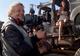 """Regizorul lui Mad Max pregăteşte un film """"aşa cum nu s-a mai făcut"""""""