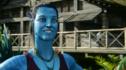 Articol Sigourney Weaver dezvăluie că s-a trecut deja la filmările lui Avatar 4 și 5