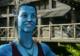 Sigourney Weaver dezvăluie că s-a trecut deja la filmările lui Avatar 4 și 5