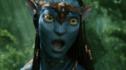 Articol Sequel-urile la Avatar chiar au aceste titluri trăsnite?