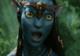 Sequel-urile la Avatar chiar au aceste titluri trăsnite?