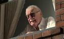 Articol A murit Stan Lee. Legenda culturii pop şi a benzilor desenate s-a stins la 95 de ani