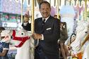 Articol Tom Hanks este dorit în rolul lui Geppetto din adaptarea live action a lui Pinocchio