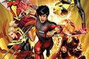 Articol Primul supererou asiatic, Shang-Chi, se pregătește să își facă intrarea în Universul Cinematografic Marvel