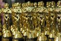 Articol Gala premiilor Oscar din 2019 ar putea rămâne fără prezentator
