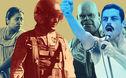 Articol Premieră. Academia Americană de Film anunță listele scurte pentru nouă categorii ale Premiilor Oscar