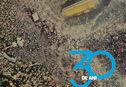 """Articol """"30 de ani de democrație în România și în Europa de Est"""", tema One World Romania 12"""